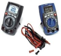 Absolutely new handheld digital multimeters! Aktakom AMM-1042 and AMM-1071