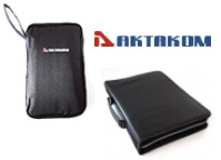 New AKTAKOM models of smart tool bags