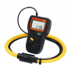 NEW! Clamp meter AKTAKOM ATK-2011