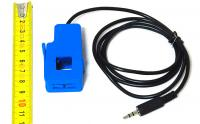 New AKTAKOM sensors in our Catalogue