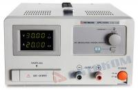 The most popular AKTAKOM APS-3320L power supply model is available from stock again!