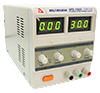 APS-1335 DC Power Supply
