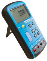 New AKTAKOM AM-7070 Voltage and Current Calibrator