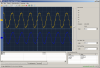 Aktakom DSO-Soft 6000 Software for Oscilloscopes
