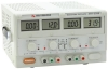 New model of AKTAKOM DC power supply