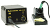 ASE-1106 ESD-Safe Temperature Controlled Soldering Station