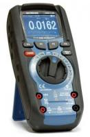 Aktakom represents new high precision AMM-1149 multimeter AMM-1149