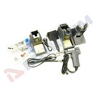 ASE-4313 Soldering Rework Station - Accessories