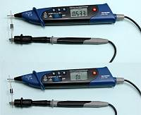 AMM-1063 Digital Multimeter - Diode Test