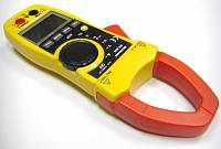 ATK-2035 Clamp Meter - Right side