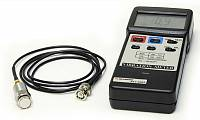 ATT-9002 Vibration meter - with accessories