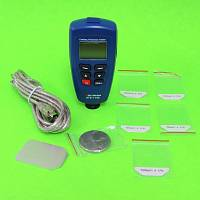 ATE-7156 Coating Thickness Tester - Full Set