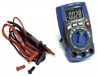 AMM-1071 Digital Multimeter - Accessories
