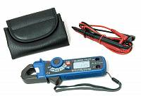 ACM-2036 Clamp Meter - accessories