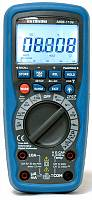 AMM-1139 Digital Multimeters