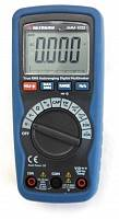 AMM-1032 Digital Multimeter - front view