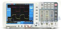ADS-2111M Digital Storage Oscilloscope - front view