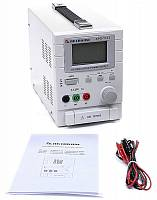 APS-1721 DC Power Supply - with accessories