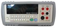 ABM-4083 Benchtop Digital Multimeter - front view