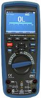 AMM-4189 Digital Multimeter & Oscilloscope - Capacitance Mode in Multimeter Mode