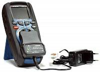 AMM-1149 Digital Multimeter - Charger