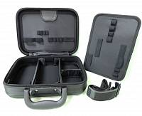 AHT-5020 Workstation Repair Tool Kit - PU Carrying Case
