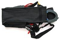 ACM-2353 Clamp Meter - in carrying case