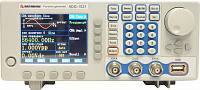 ADG-1021 Function Generator - front view