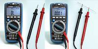 AMM-1062 Digital Multimeter  - Continuity Check
