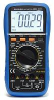 AMM-1037 Digital Multimeter - front view