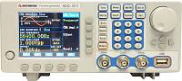 ADG-1011 Function Generator - front view