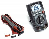 AMM-1042 Digital Multimeter - Accessories