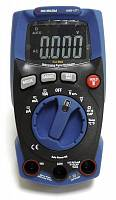 AMM-1071 Digital Multimeter - Front panel