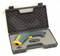 ATE-2509 Infrared Thermometer - case