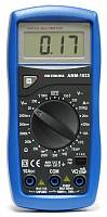 AMM-1022 Digital Multimeter - front view