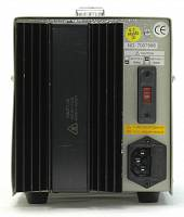 ATH-1335 Power Supply - Rear view
