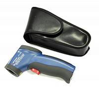 ATE-2566 Infrared Thermometer - with case